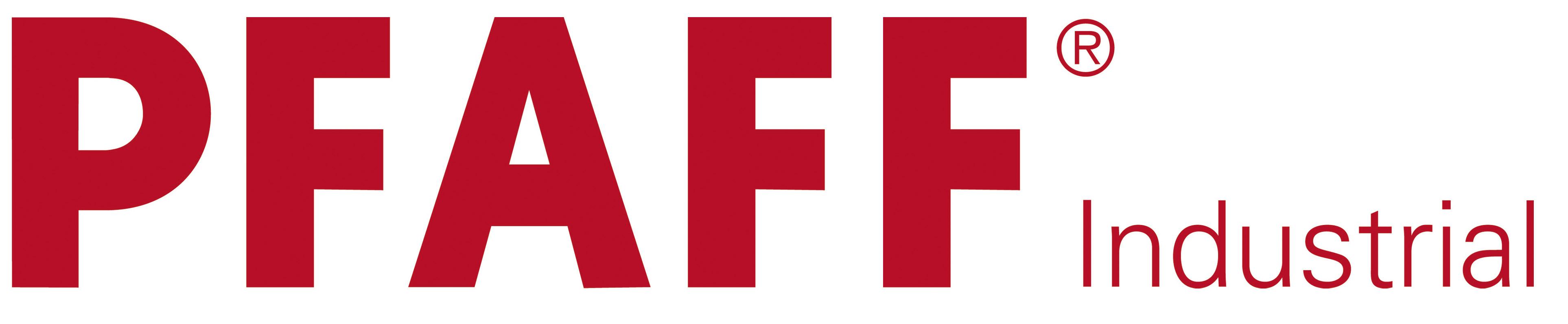 """Résultat de recherche d'images pour """"logo PFAFF"""""""