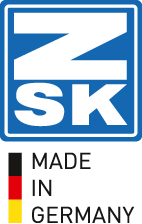 Logo-ZSK Made in Germany