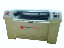 machine ptl-bd